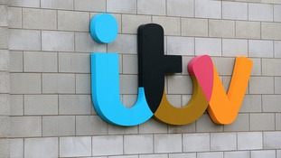 ITV production workers, journalists and other staff will today stage a 24-hour strike in a dispute over pay