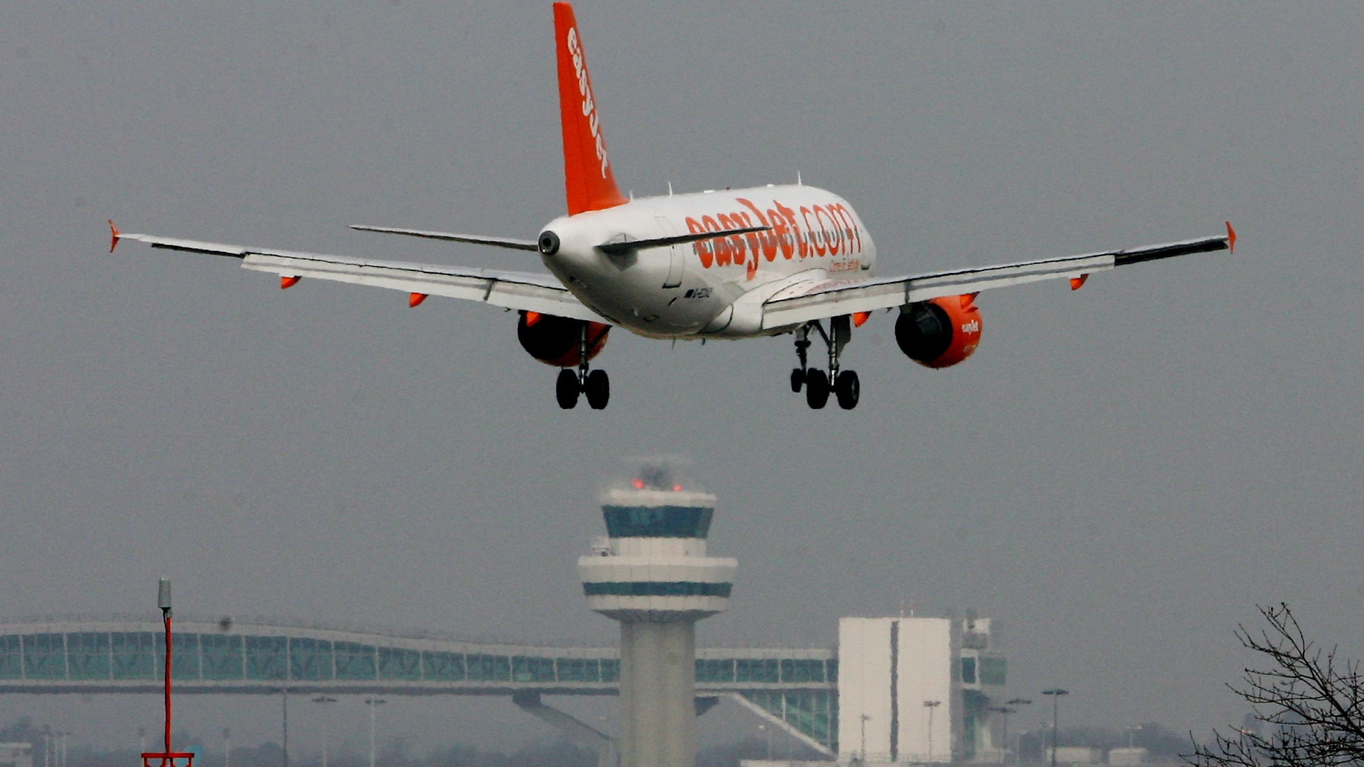 flights to milan from gatwick - photo#15