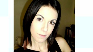 Emma Crossman