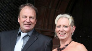 Steven and Fiona Young must pay damages and legal costs.