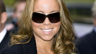 Mariah Carey to join American Idol judging panel
