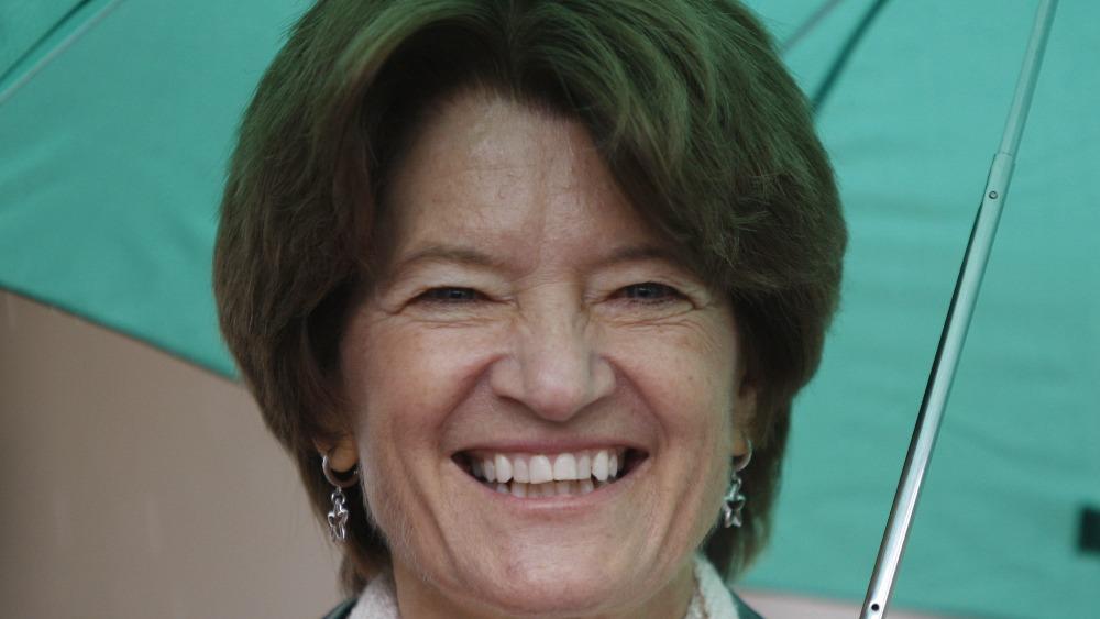 america u0026 39 s first female astronaut dies  aged 61