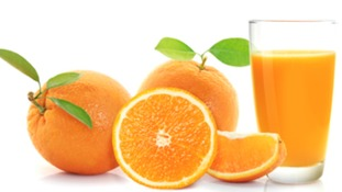 Research finds orange juice could help improve brain function