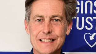 Ben Bradshaw wants to be the next Deputy Leader of the Labour Party