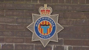 Operation Echo follows a rise in burglaries