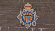 Operation Echo follows a rise in burglaries