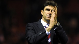 Uniting Middlesbrough the key to Karanka success as club reach Championship play-off final