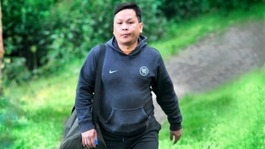 Stepping Hill nurse Victorino Chua guilty of murder and poisoning patients