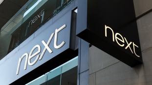 Next tried moving profits in attempt to minimise tax.