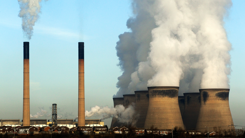 Image result for power station