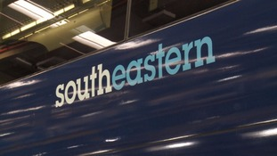 Southeastern starts mid life refresh