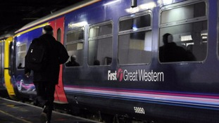 Rail workers have voted for industrial action.