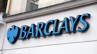 Barclays fined record £284.4 million over Libor scandal