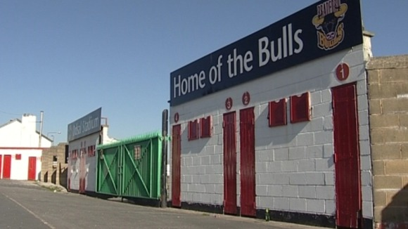 Bradford Bulls
