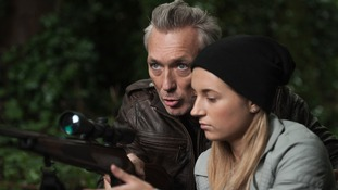 """The festival opens with the World Premier of """"Age of Kill"""""""