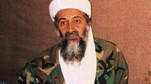 Osama Bin Laden raid documents show life inside Al Qaeda
