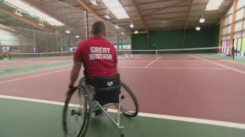 P-WHEELCHAIR_TENNIS