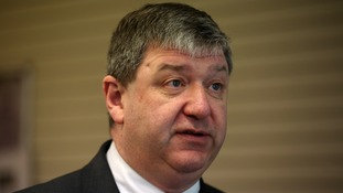 Alistair Carmichael was behind the leaked memo