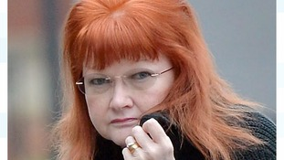 Cathleen Hackney was jailed for four months