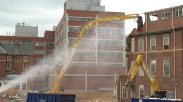 HOSPITAL_DEMOLITION_FOR_WEB