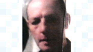 An appeal is made to the public to assist police in confirming the whereabouts of Grimsby man Malcolm DENT (56) who has been reported missing by his family. A call was made to police on Friday 15 May by family expressing concern for Malcolm who they have not heard from since 6 May 2015. Malcolm is known to have recently moved out of his address in the Grimsby area but his current whereabouts are not known. He is also known to have links to the Boston area of Lincolnshire. Malcolm is described as being 5ft 11ins tall of thin build with dark thinning hair and a fair complexion. His family are keen to confirm Malcolm's safety and wellbeing and ask him to get in touch directly with them or through the police on 101. Anyone who can assist with this enquiry is also asked to call Humberside Police on 101 quoting log number 155 of 15 May 2015.