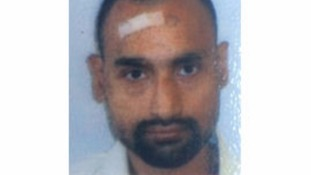 Police appeal for missing vulnerable autistic man