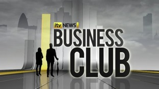 ITV Business Club