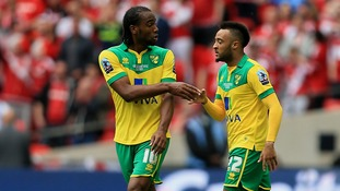 Championship play-off final player ratings: Middlesbrough 0-2 Norwich