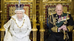What to watch for in the Queen's speech