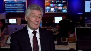 pic of tony lloyd