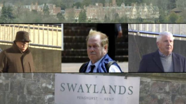 P-SWAYLANDS_DTL_LK