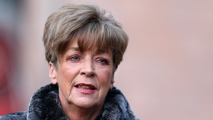 Coronation Street stars to attend Anne Kirkbride memorial