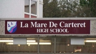 The La Mare rebuild could face another delay.