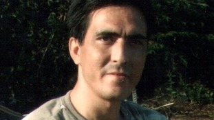 Bijan Ebrahimi was beaten to death after being wrongly suspected of being a paedophile.