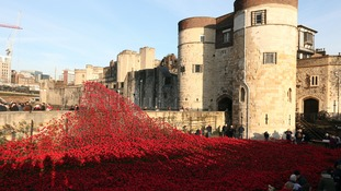 Venues can apply to host First World War tributes
