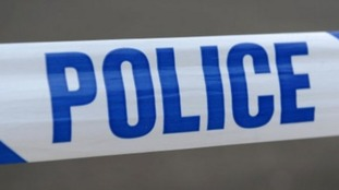 A cannabis factory containing £336,000 worth of drugs has been raided.