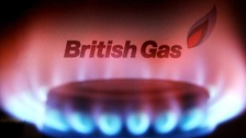 British Gas profits warm up