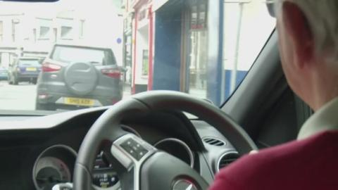 P-ELDERLY_DRIVER