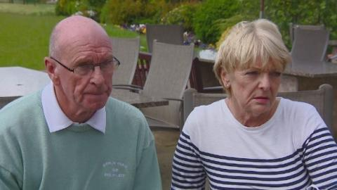 gary_speed_parents