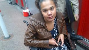 Tamisha Archibald