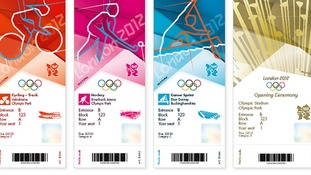 The price of expensive London 2012 Olympics tickets could be dropped in a bid to help them sell out.