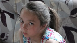 Police watchdog launches Amber Peat investigation