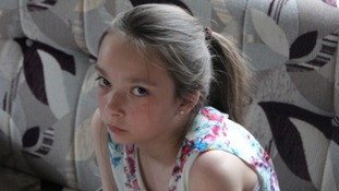 Watch again: Amber Peat police press conference