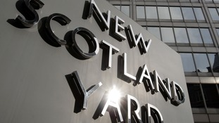 Rape review 'shines honest light' on failures of Metropolitan Police over rape investigations