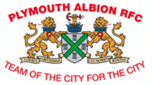 Plymouth Albion announce new signings