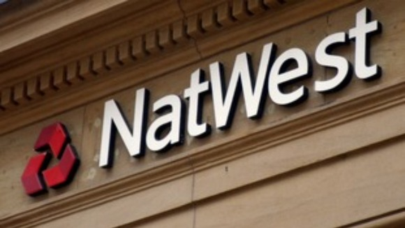 natwest  nationwide say computer glitches resolved  itv news