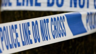 A total of five people have been arrested over the stabbing in Tottenham.