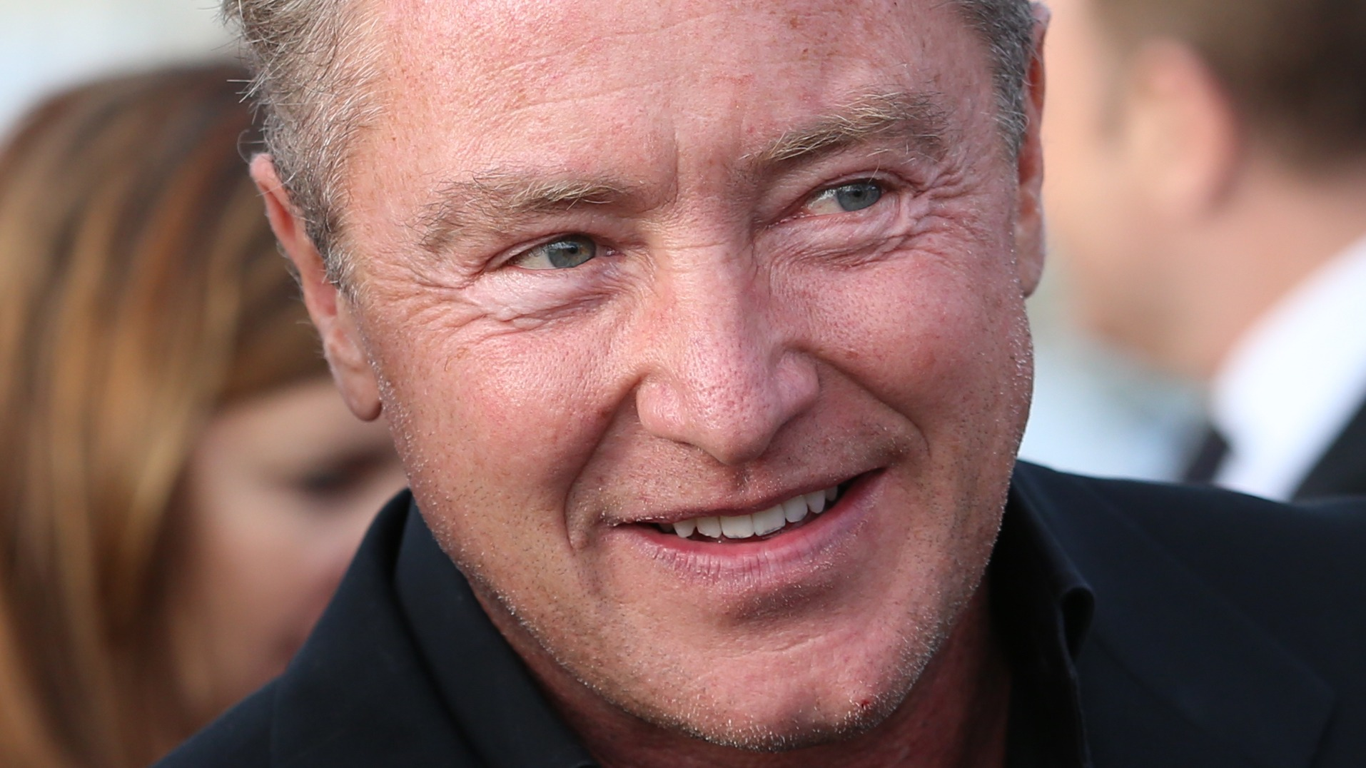 Dancing All The Way To The Bank Michael Flatley Sells