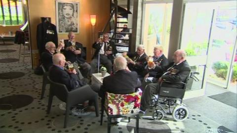 NORMANDY_VETS_1_-_YTV_and_Tyne_Tees