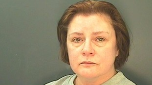 Thirsk woman jailed for murder of terminally ill man